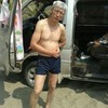 алексей, 49, г.Южно-Сахалинск