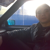 Сергей, 27, г.Кочубеевское