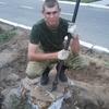 смертник, 28, г.Лельчицы