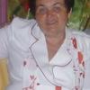 Зоинька, 66, г.Сургут