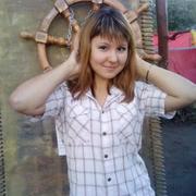 Вика 20 Харьков