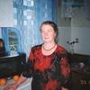 Нина, 65, г.Воронеж