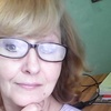 ЕЛЕНА Ивановна КОЛПАН, 53, г.Волгоград