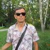 aleksandr, 52, г.Новосибирск