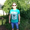 Дима, 36, г.Челябинск
