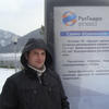 Сергей, 36, г.Хойники