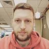 Leonid, 32, г.Нью-Йорк