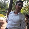 Aram, 26, г.Ереван