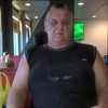 Oleg Titov, 64, г.Лиепая
