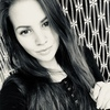 Кристина, 26, г.Северск