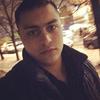Эдгар, 23, г.Абакан