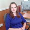 Вероника, 26, г.Минск