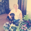 Татьяна, 66, г.Острогожск