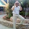 Бадри, 57, г.Ростов-на-Дону