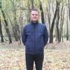 Иван, 43, г.Чернигов