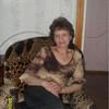 ЕЛЕНА, 58, г.Рославль