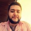 jamil issa, 21, г.Дамаск