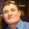 габил, 43, г.Мурманск