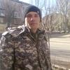 Игорь, 26, г.Берлин