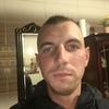 Вячеслав Mikhaylovich, 26, г.Смоленск