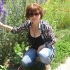 Светлана, 53, г.Фастов