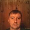 Дмитрий, 36, г.Кошки