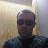 руслан, 28, Кропивницький