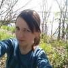 Аня, 20, г.Берислав