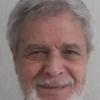 Владимир, 61, г.Севастополь