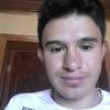 Bratciney, 21, г.Yopal