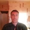 Николай, 29, г.Петропавловск-Камчатский