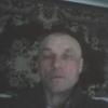Олег Шалыгин, 48, г.Кустанай