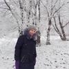 Ирина, 57, г.Комсомольск-на-Амуре