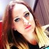 AnNa, 29, г.Стамбул