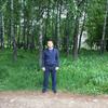 Игорь, 39, г.Волжский (Волгоградская обл.)