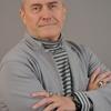 Егор, 50, г.Alicante