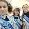 Людмила, 17, г.Новосибирск
