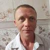 Леонид, 39, г.Гвардейское