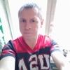 Олег, 49, Київ