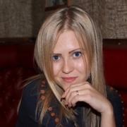 Лилия 24 Новосибирск