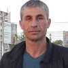 Ильшат, 43, г.Альметьевск