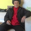 Гайса, 60, г.Нефтеюганск
