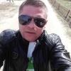 антон, 35, г.Тамбов