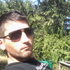 mihai, 28, г.Кишинёв