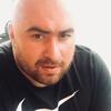 Тамерлан, 33, г.Владикавказ