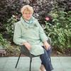 Olga, 49, г.Москва