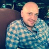 Семен, 41, г.Москва