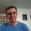 Bubi, 60, г.Франкфурт-на-Майне