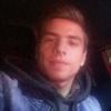 Тимур, 21, г.Ташкент