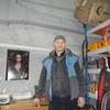 Максим, 47, г.Солнечногорск